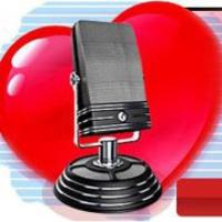 Logo de la radio Radio Alternativa
