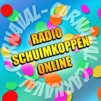 Logo de la radio Radio Schuimkoppen Online