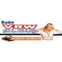 Logo de la radio Radio VRW