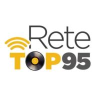 Logo de la radio Retetop95