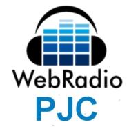 Logo of radio station PJC