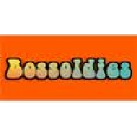 Logo of radio station Bossoldies