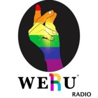 Logo de la radio WERUradio