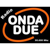 Logo de la radio Radio Onda Due