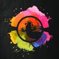 Logo of radio station Ibiza Global Radio