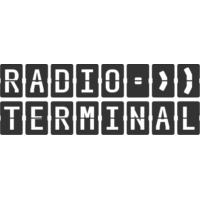 Logo of radio station Radio Terminal