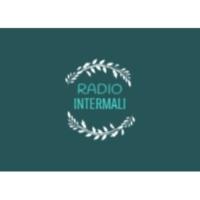 Logo de la radio Radio Intermali