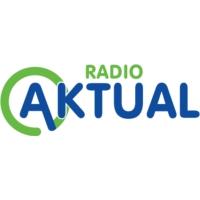 Logo de la radio Radio Aktual
