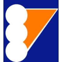 Logo de la radio 1 Holy Ghost Party.Com Gospel Radio