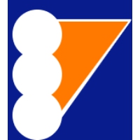 Logo of radio station 1 Holy Ghost Party.Com Gospel Radio