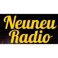 Logo de la radio Radio Neuneu
