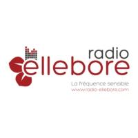 Logo de la radio Radio Ellébore