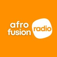 Logo of radio station BOX : Afrofusion