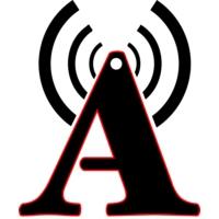 Logo of radio station Arte FM