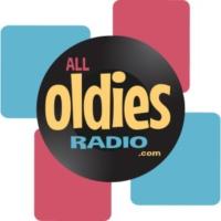Logo de la radio All Oldies Radio