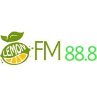 Logo of radio station Lemon 88.8
