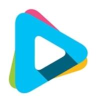 Logo de la radio Reklamsız Radyo Arabesk