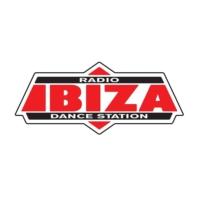 Logo de la radio Radio Ibiza