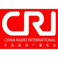 Logo de la radio CRI Perth 104.9