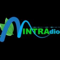 Logo de la radio Mintraa Radio