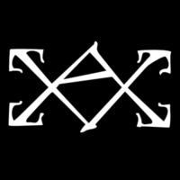 Logo de la radio Pheromones