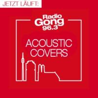 Logo de la radio Radio Gong 96.3 München - Acoustic Covers