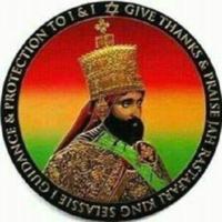 Logo de la radio Roots UpRising