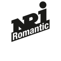 Logo of radio station ENERGY Romantic