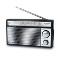Logo de la radio GENDANA N'IGIHE RADIO