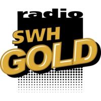 Logo de la radio Radio SWH Gold