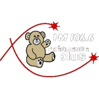 Logo de la radio Fréquence Plus Andenne