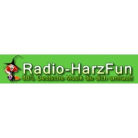 Logo de la radio Radio HarzFun