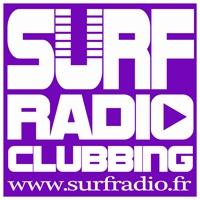 Logo of radio station Surf Radio Clubbing