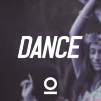 Logo of radio station One FM - Dance