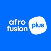 Logo of radio station BOX : Afrofusion Plus
