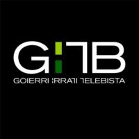 Logo de la radio GITB