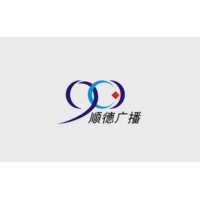 Logo de la radio 佛山电台顺德901