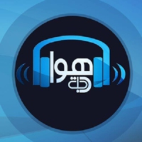Logo de la radio hawadijlah
