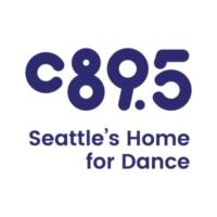 Logo de la radio KNHC C89.5
