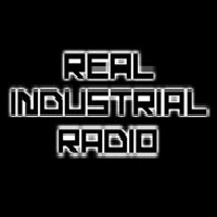 Logo de la radio Real Industrial Radio