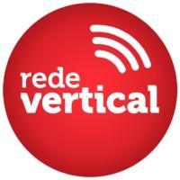 Logo de la radio Rede Vertical