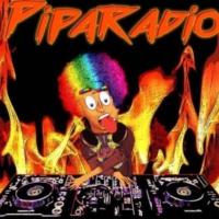 Logo de la radio PipaRadio