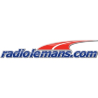 Logo of radio station Radio Le Mans