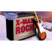 Logo of radio station RADIO 21 - Xmas Rock Nonstop