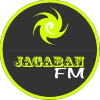 Logo of radio station Jagaban FM