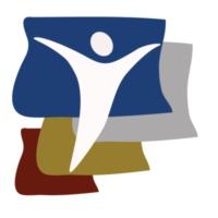 Logo of radio station The London Christian Radio