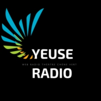 Logo of radio station Yeuse Radio