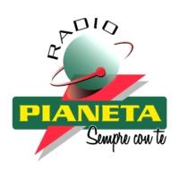 Logo de la radio Radio Pianeta