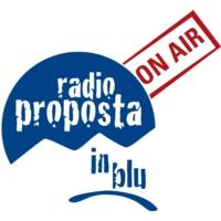 Logo de la radio Radio Proposta in Blu