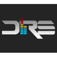 Logo de la radio Drugačija Radio Stanica